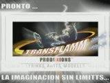 DRAGONMUSIKK-TRANSFLAMM TT10_SPANISH_+