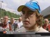 F1_2005_Belgian_Grand_Prix__1_14_