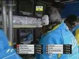 F1_Belgium_GP_2005_Full_Race_RTL_german_Part_3