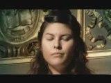 Video clip   Princesse Anies Pourquoi tu m'entends pas  feat. Amara (Ecoute la rue Marianne) videos, clip sur RAP2K.COM