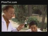PhimTivi.com-BayCaoUocMo-19.1