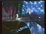 2Face Idibia - african queen [Live Kora Awards 2004]