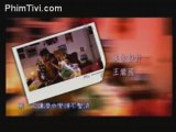 PhimTivi.com-BayCaoUocMo-19.3