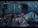 The Verve - the drugs don't work live BBC