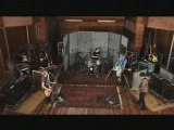 McFLY - Everybody Knows and Interview [Olympic Studios - 2008]