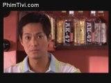 PhimTivi.com-BayCaoUocMo-20.4