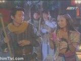 PhimTivi.com-VuaMaoHiem-6.2