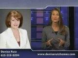 Nashville Tennessee Real Estate - Denise Ruiz: Agent Profile