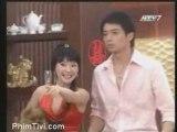 PhimTivi.com-Tien-01.2