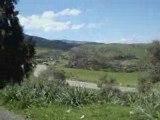 KABYLE - Ballade en kabylie