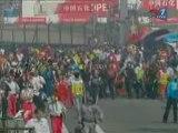 F1_2005_Chinese_Grand_Prix__1_13_