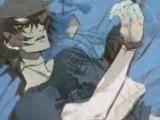 【YAOI】TOGAINU NO CHI【MAD】