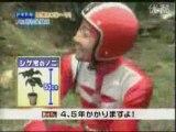 HN-okinawa-⑤3/4
