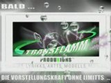 DRAGONMUSIKKS-TRANSFLAMM TT10_ INTERNATIONALL_ +