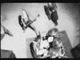Acid Drinkers - EEGOO