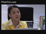 PhimTivi.com-BayCaoUocMo-21.2