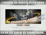 DRAGONEMPIRES-TRANSFLAMM TT1_SPANISH_+