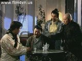 Film4vn.us-Chaudetien-17.03