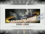 DRAGONEMPIRES-TRANSFLAMM TT4_CHINESE_+