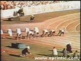 1956_olympics_100m_men_final