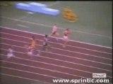 1972_olympics_100m_men_final