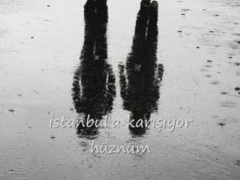 Fatih Gürsoy-Sina