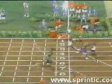 1996_olympics_100m_men_final