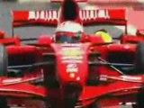F1_2008_Intro