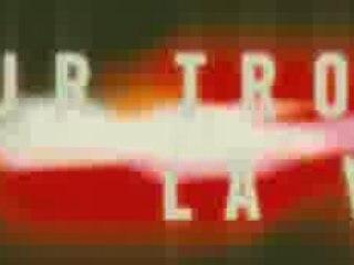 X Files teaser