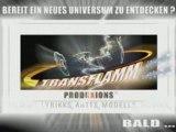 DRAGONEMPIRES-TRANSFLAMM TT6_GERMAN_+