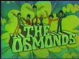 The Osmonds Cartoon (1972)