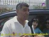 Tunisie - Ezzimigri Haddou - Bienvenue aux Immigrés