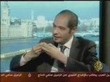 ALGERIE INTERVIEW KHALIFA JAZIRA 3/3