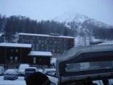 Ski Isola 2000 23 12 2007 1