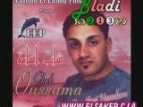 Cheb oussama 2008 a3kad a3kad ya kadi staifi