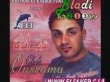 Cheb oussama 2008 rouh ya akli rouh staifi