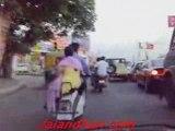 Jalandhar Gerhi - 2