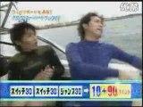 HN-okinawa-⑥4/3