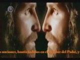 JESUS EL AMIGO DE TODOS PGMA 9 PARTE 3