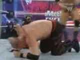 WWE SNME Part 2 8.2.08