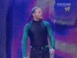 WWE SNME Part 4 8.2.08