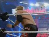 WWE SNME Part 5 8.2.08