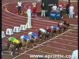 100m_women_1076_evelyn_ashford_1984