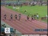 100m_men_976_justin_gatlin_2006