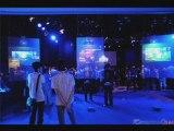 Kingdom hearts  [ square enix private party 2008 ]