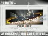 DRAGONEMPIRES-TRANSFLAMM TT10_SPANISH_+
