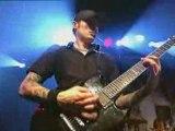 Caliban Live WDR Part 02