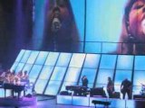 The thing about love & Fallin' alicia keys live in milan