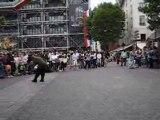 Chatelet 02.08.2008 - 03