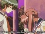 Tsuyokiss Cool×Sweet 12 partie1 Fin
